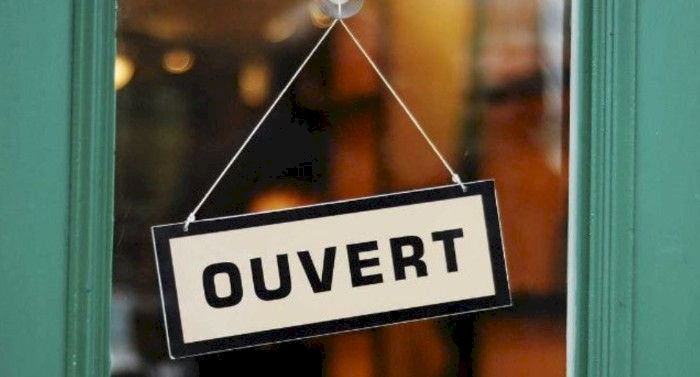 Liste des commerçants ouverts, en livraison et en vente à emporter sur La Bernerie-en-Retz du 12 au 18 novembre 2020