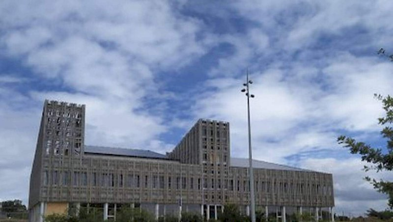 Pornic. Le maire présentera ses vœux à ses administrés le vendredi 16janvier | Presse Océan