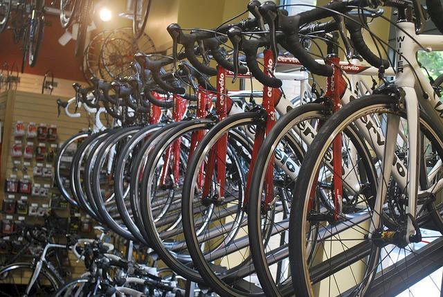 Courses cyclistes - Tour Erdre et Gesvres et Prix du Moulin-Neuf