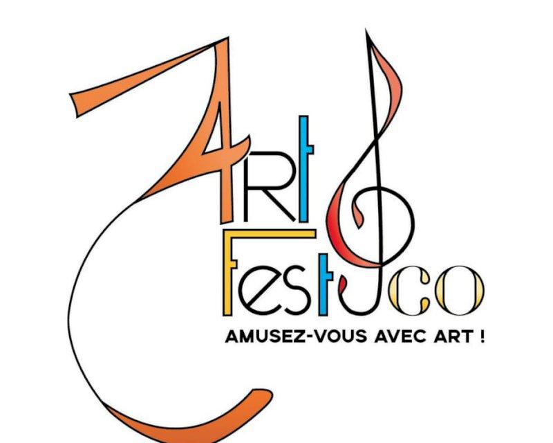 """ASSEMBLÉE GÉNÉRALE """"Art Fest&co"""""""