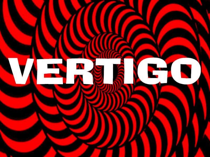 Vertigo, tribute to U2