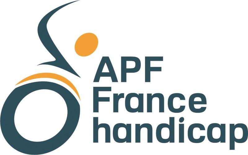 Rencontre mensuelle APF France handicap