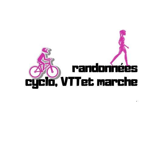 LA SAVENAISIENNE - Randonnées cyclo, VTT et marche