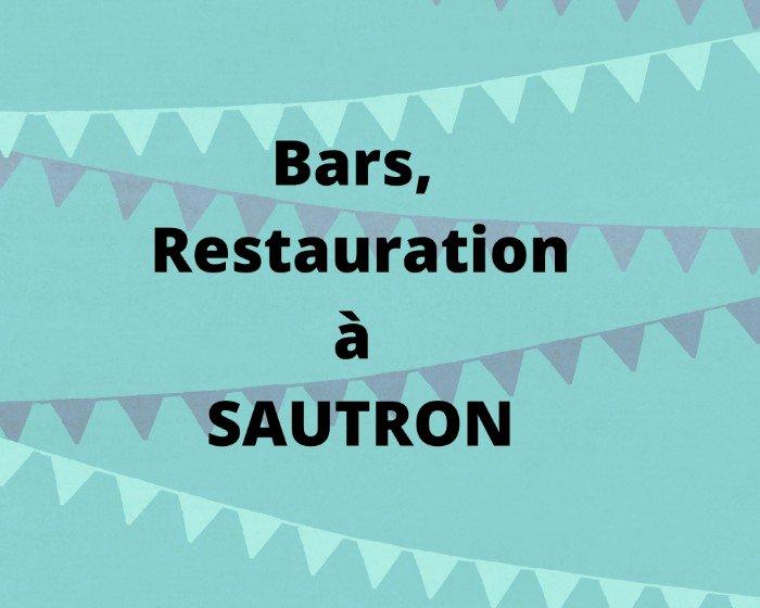 Envie de sortir à Sautron!!