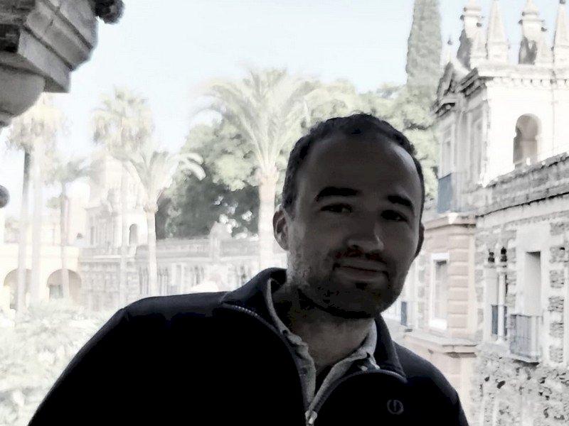 La grande tournée des Chefs à Aix-en-Provence
