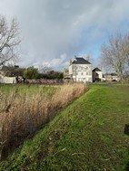Balade à Lavau-sur-Loire