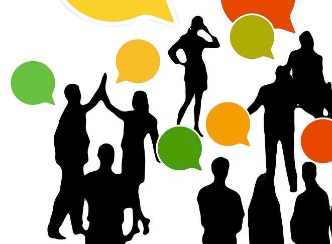 Grand débat national : échanges sur 4 thèmes