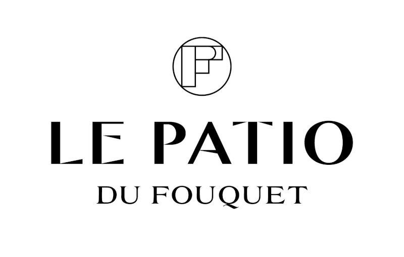 Le Patio du Fouquet | Restaurant Pizzeria | Pornic