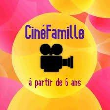 CinéFamille