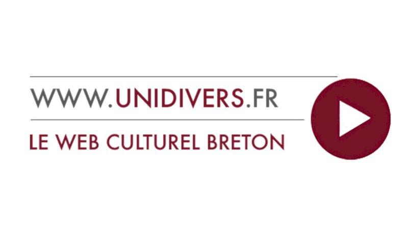 DUO MUSIQUE IRLANDAISE Les Moutiers-en-Retz   mercredi 19 août 2020 - Unidivers