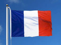 FÊTE NATIONALE DU 14 JUILLET La Plaine-sur-Mer   mardi 14 juillet 2020 - Unidivers
