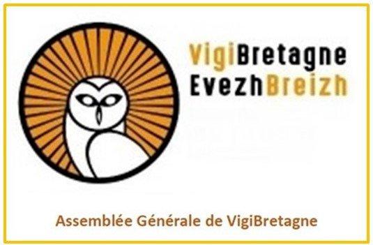 AG VigiBretagne