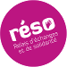 Association Relais d'échanges et de solidarité (Réso)
