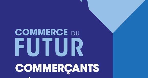 AMI Commerce du futur 2020-2022