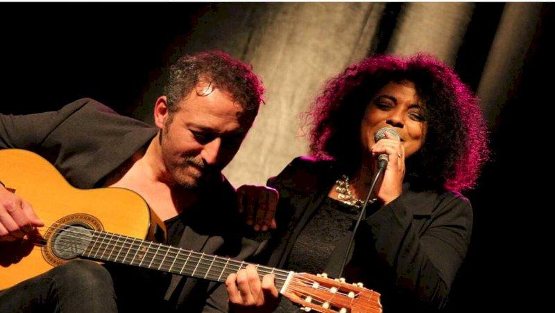 Les Moutiers-en-Retz. 15août: blues, jeux et concert déambulatoire | Presse Océan
