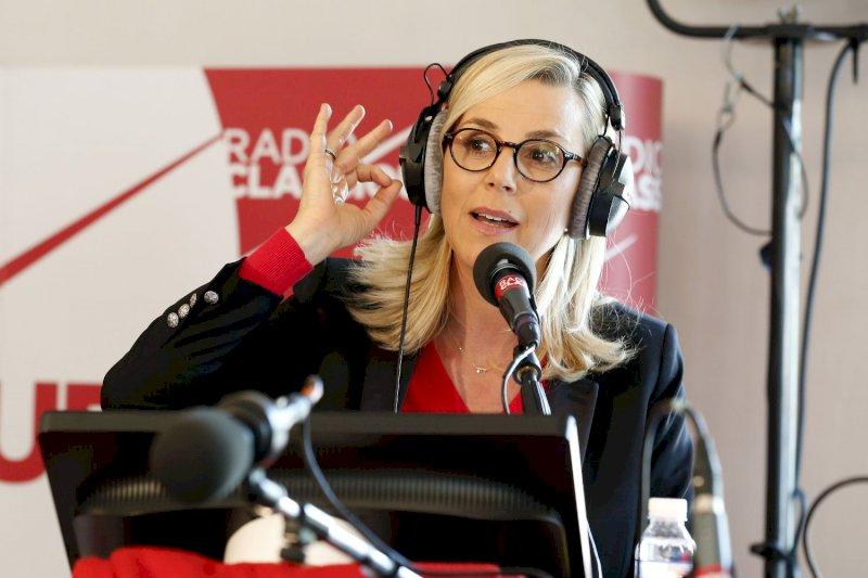 """A l'unisson"" avec Radio Classique"