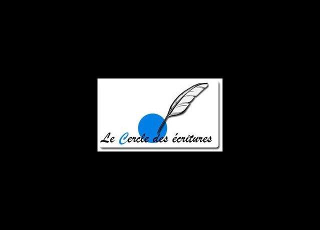 Agenda La Bernerie-en-Retz : Atelier d'écriture « Écrire une nouvelle » (Atelier, activité de loisirs) - Ouest-France