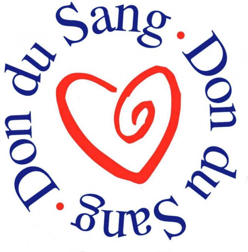 Association pour le don de sang bénévole