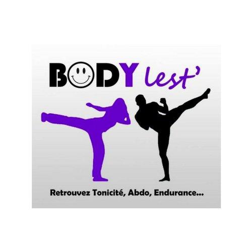 BODY LEST'