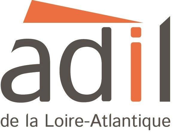 Permanence logement social Adil de la Loire-Atlantique