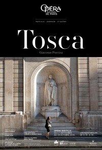 Opéra, Tosca
