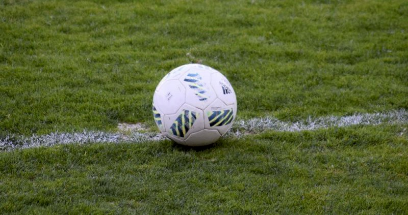 Football : 13e journée de 4e division de district