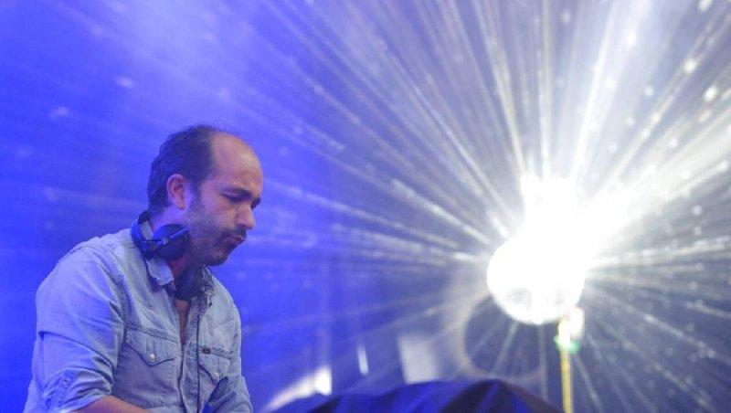 Pornic. Étienne de Crécy, superstar de l'électro, en concert gratuit