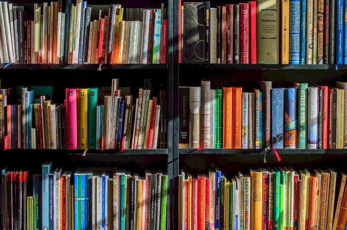 Agenda Les Moutiers-en-Retz : Apéritif littéraire à la bibliothèque (Horaire piscine, bibliothèque) - Ouest-France