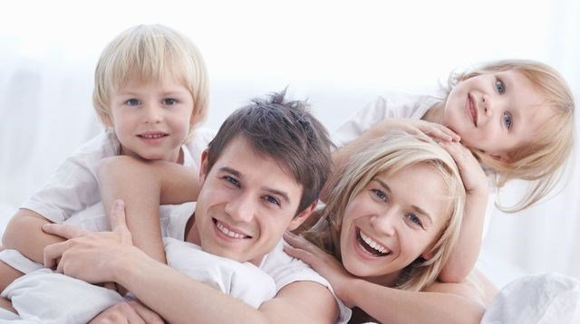 Au fil du souffle relaxation en famille