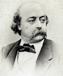 Madame Bovary Gustave Flaubert par Eric Chartier