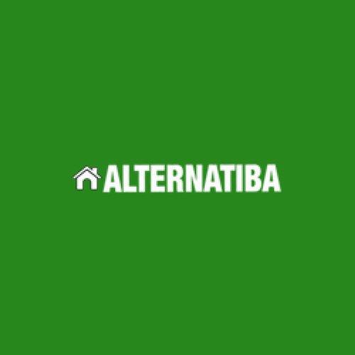 ALTERNATIBA 2018