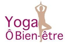 Atelier de Yoga Nidra en ligne