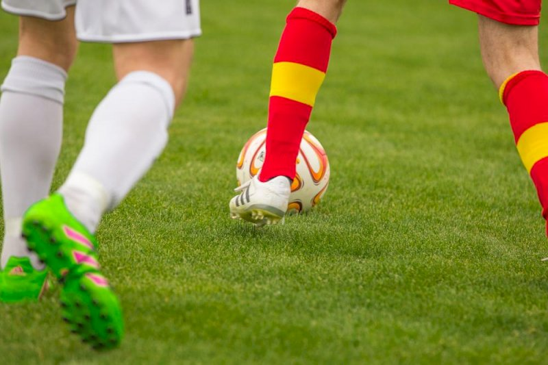 Savenay-Malville-Prinquiau football club
