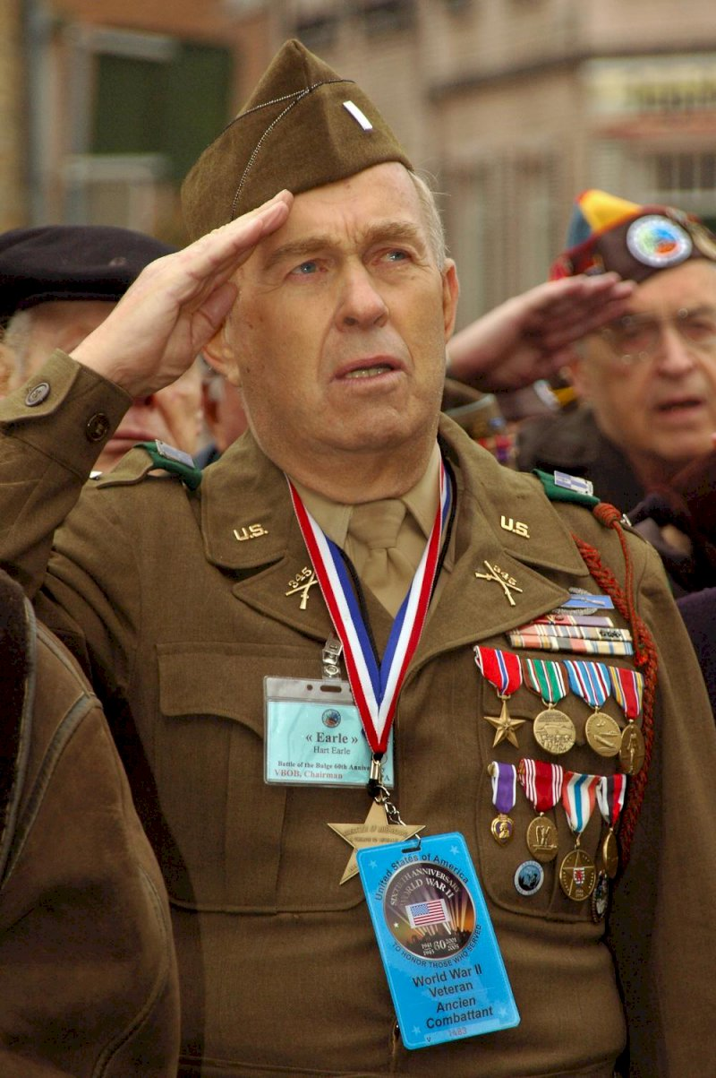776e section des médaillés militaires