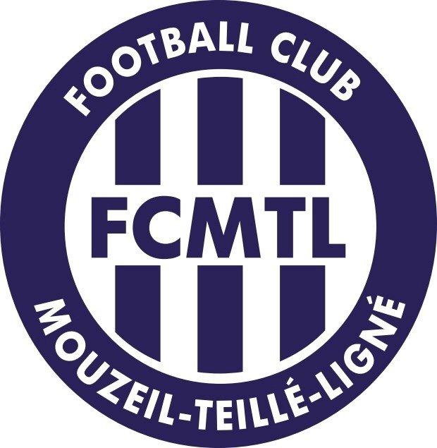FC Mouzeil-Teillé-Ligné