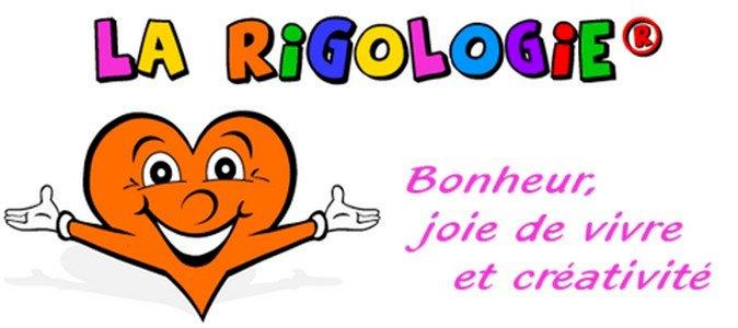 Rigologie