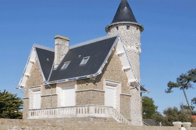 Saint-Brevin, une station balnéaire à redécouvrir