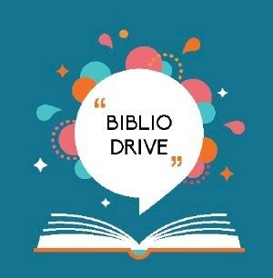 Biblio-drive de Quilly