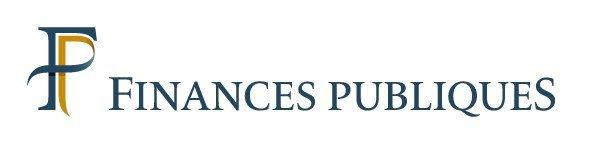 Direction régionale des finances publiques
