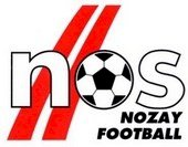 Permanence d'inscriptions au Nozay OS Football