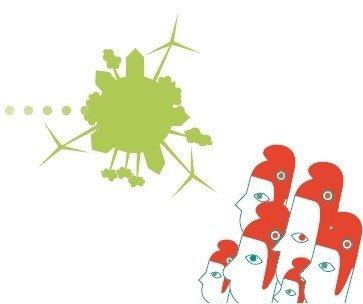 Élu(e) s Cesson-Sévigné écologique et solidaire