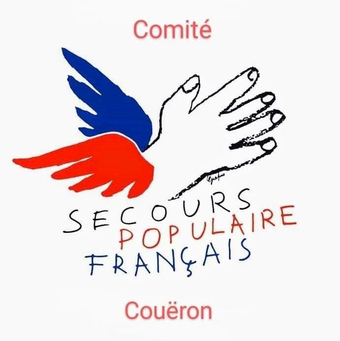 Secours Poupulaire Français