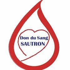 Collecte de sang à Sautron