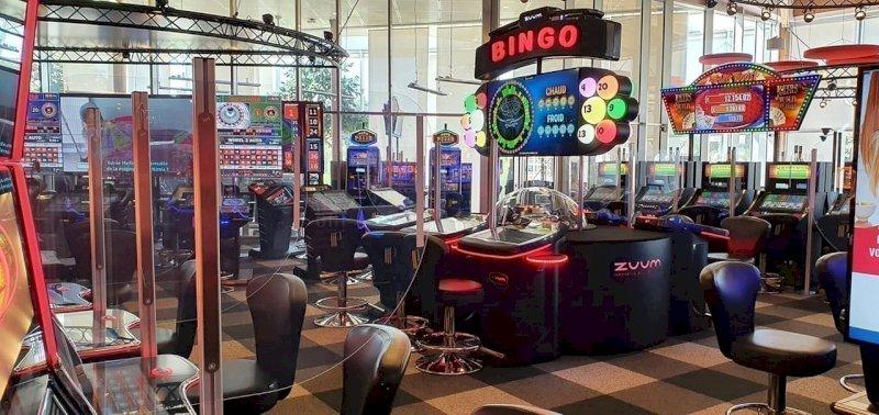 Déconfinement : les casinos Partouche de Pornic et Pornichet rouvrent mardi 2 juin