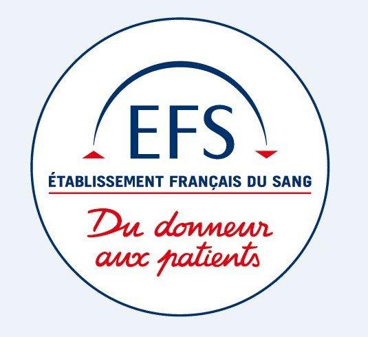 ❣️ DON DU SANG ❣️ - Ville de Sucé-sur-Erdre