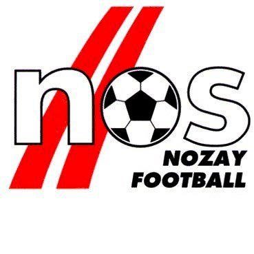 Nozay OS football