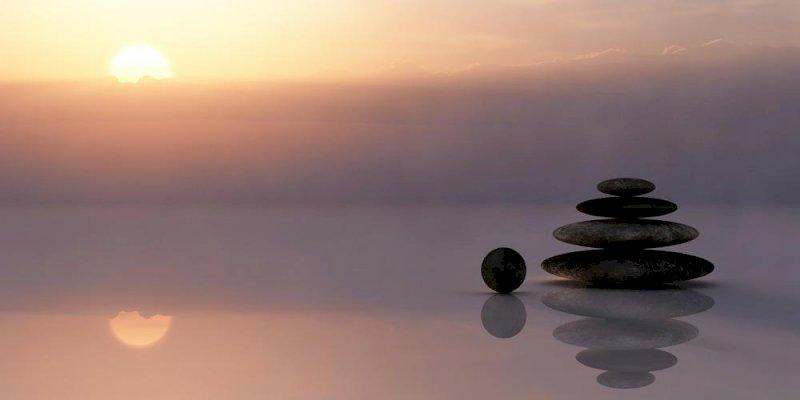 Atelier yoga qi qong, le souffle qui devient geste