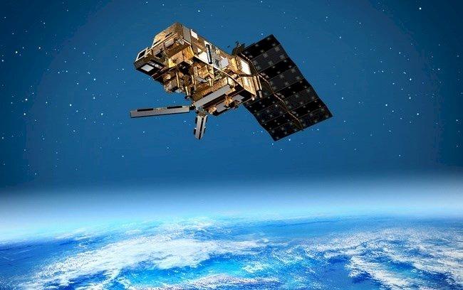 Faire le point sur les satellites artificiels avec Grain de ciel