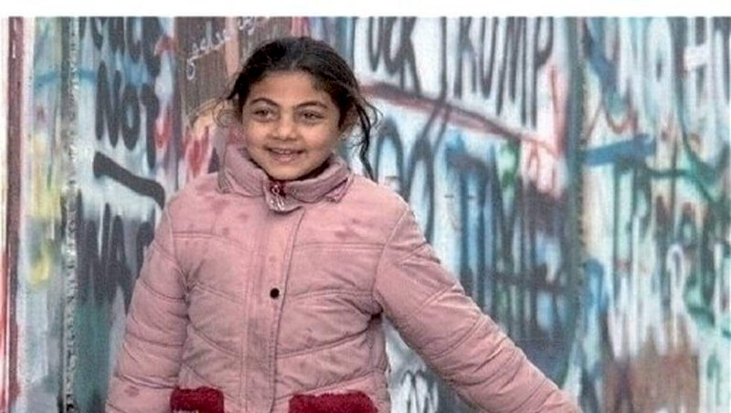 Pornic. La Palestine au-delà des images   Presse Océan