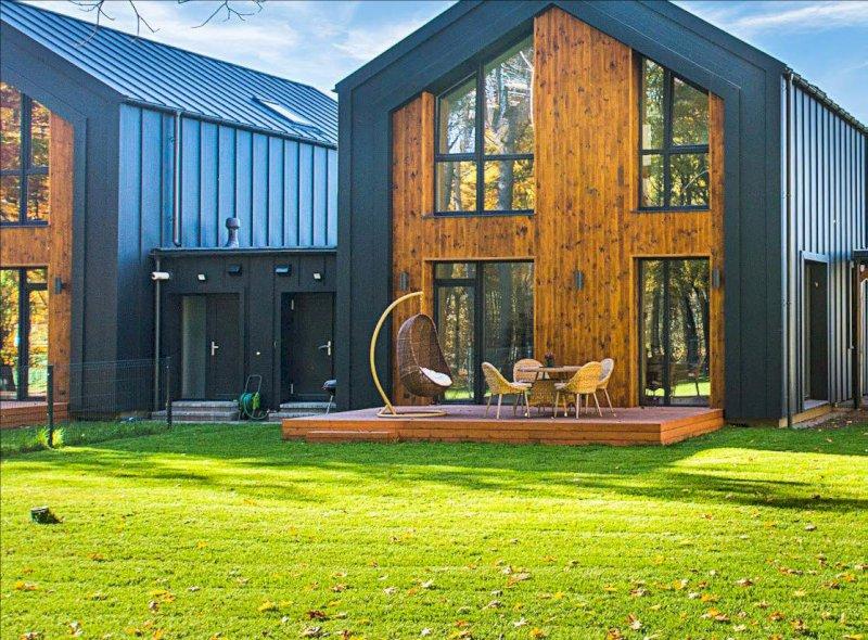 ESPACE INFO ENERGIE : visitez une maison rénovée